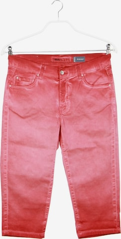 Angels Jeans in 29 in Red