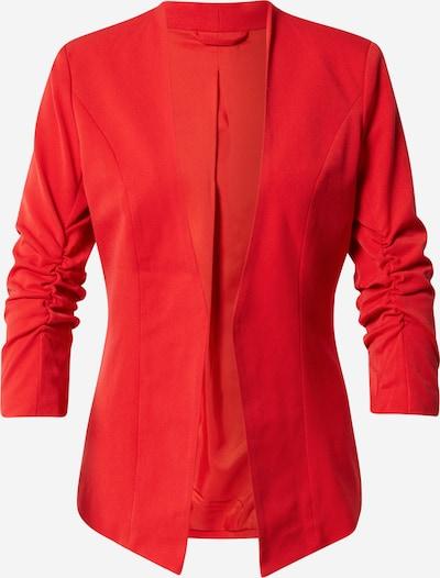 VILA Blazer in Red, Item view