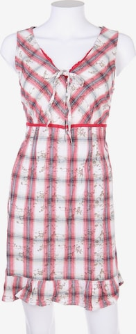 SURE Dress in L in Mixed colors