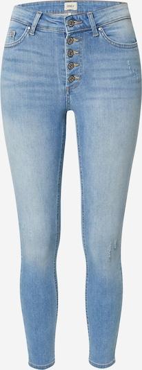 Jeans 'BLUSH' ONLY di colore blu denim, Visualizzazione prodotti