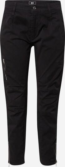 MAC Bikses 'Rich', krāsa - melns, Preces skats