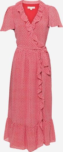 Rochie de vară '60s' MICHAEL Michael Kors pe roșu / alb, Vizualizare produs
