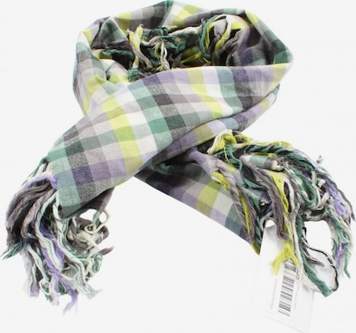 BILLABONG Scarf & Wrap in One size in Pastel yellow / Green / Purple, Item view