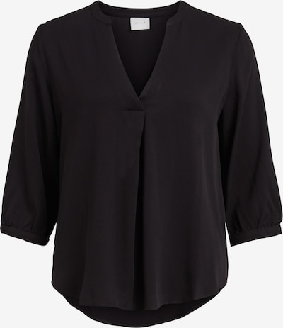 VILA Blouse 'Dania' in black, Item view