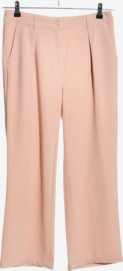 Rut & Circle Stoffhose in M in pink, Produktansicht