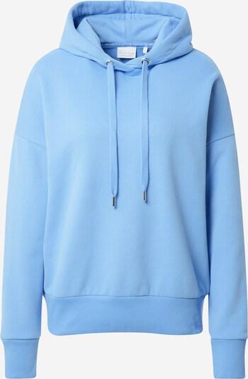 Rich & Royal Sweatshirt in hellblau, Produktansicht