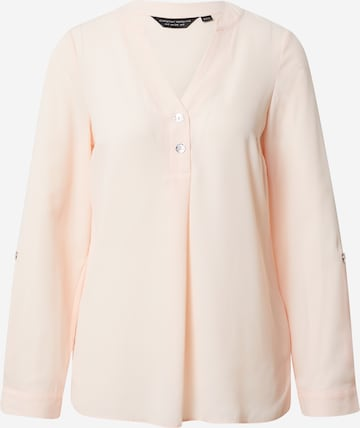 Dorothy Perkins Bluse in Pink
