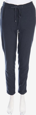 Springfield Jogger-Pants in S in Blau