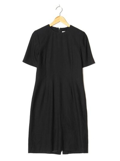 Kasper Kleid in S in schwarz, Produktansicht