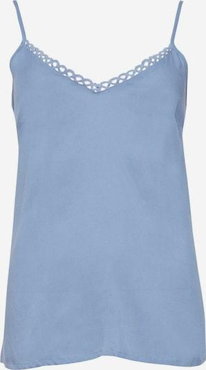 Cyberjammies Slaapshirt ' Molly ' in de kleur Blauw, Productweergave