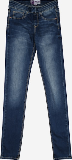 Raizzed Jeans 'Havana' in blue denim, Produktansicht