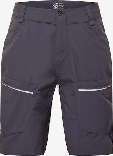 DARE2B Pantalon outdoor en gris foncé, Vue avec produit