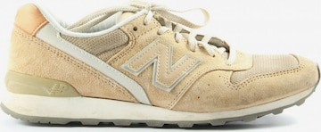 new balance Sneakers & Trainers in 38 in Beige