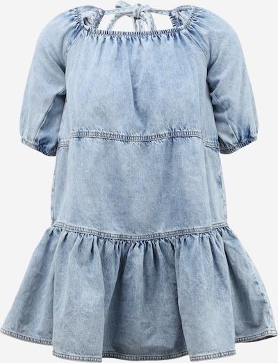 River Island Petite Dress in Opal, Item view