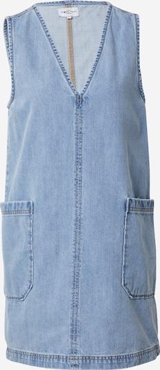 Global Funk Kleid 'Tia' in hellblau, Produktansicht