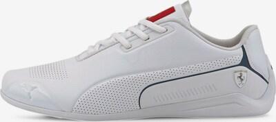 PUMA Schuhe in weiß, Produktansicht