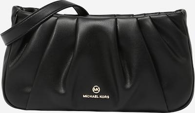 MICHAEL Michael Kors Τσάντα ώμου σε μαύρο, Άποψη προϊόντος