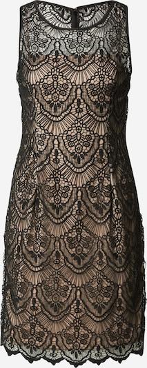 Adrianna Papell Kleid in schwarz, Produktansicht