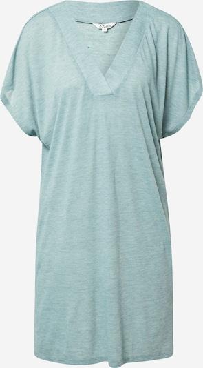 ETAM Schlafshirt in opal, Produktansicht