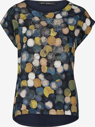 Betty Barclay Shirt in grün, Produktansicht