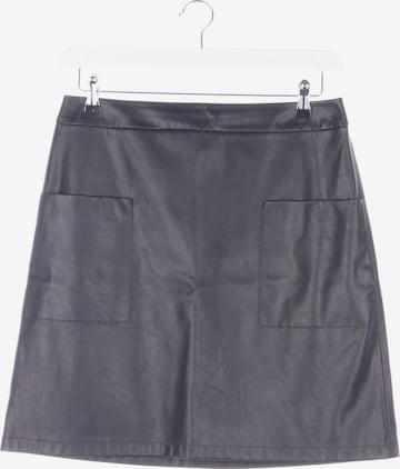 BOSS ORANGE Skirt in L in Black