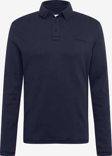 Marc O'Polo Shirt in de kleur Marine, Productweergave