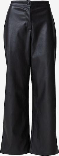 Indiska Hosen in schwarz, Produktansicht