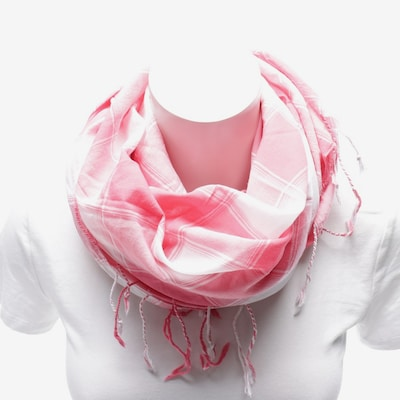 Marc O'Polo Scarf & Wrap in One size in Pink, Item view