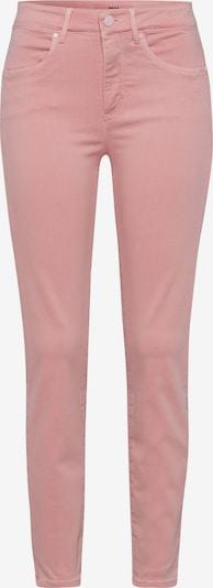 BRAX Jeans 'Ana' in de kleur Rosa, Productweergave
