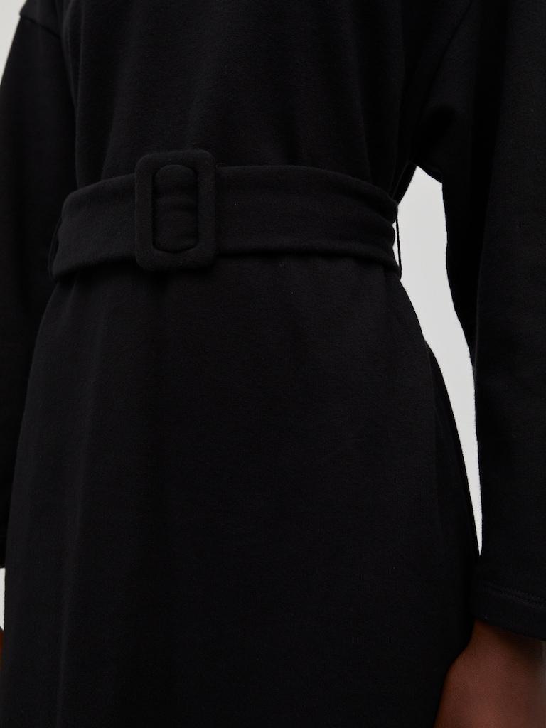Kleid 'Antonella'