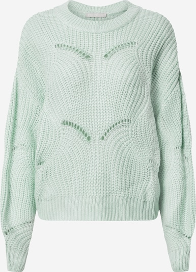 Megztinis 'Benita' iš PIECES , spalva - turkio spalva, Prekių apžvalga