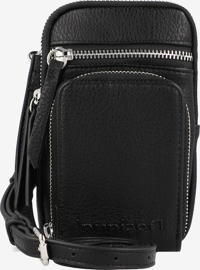 Desigual Schoudertas 'Dafne' in de kleur Zwart, Productweergave