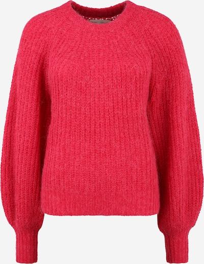 InWear Pullover 'Saria' in pink, Produktansicht