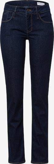 Cross Jeans Jeans 'Rose' in blau, Produktansicht