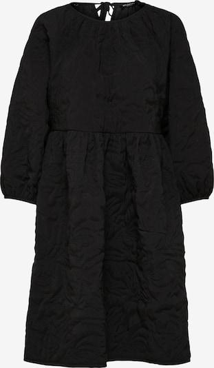 Abito 'KVIST' Selected Femme (Petite) di colore nero, Visualizzazione prodotti
