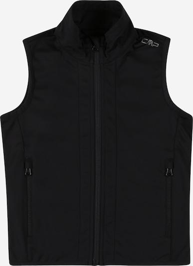 CMP Sporta veste antracīta / tumši pelēks, Preces skats