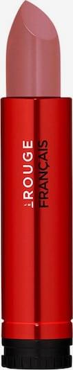 Le Rouge Francais Lippenstift  'Le Nude Refill' in rot / schwarz / weiß, Produktansicht