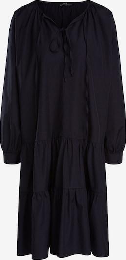 SET Šaty - černá, Produkt