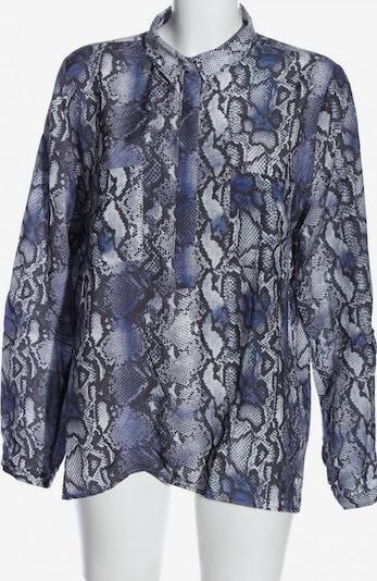 Smith&Soul Langarmhemd in L in blau, Produktansicht