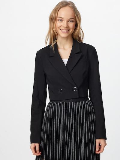 GUESS Blazer 'MAIA' in black, View model