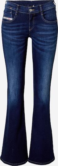 DIESEL Jeans 'EBBEY' in blue denim, Produktansicht