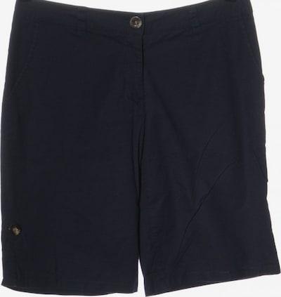 bpc bonprix collection Bermuda in M in schwarz, Produktansicht