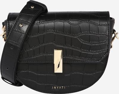 INYATI Tasche 'Dora' in schwarz, Produktansicht