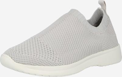világosszürke VAGABOND SHOEMAKERS Belebújós cipők 'Cintia', Termék nézet
