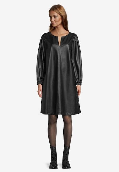 Vera Mont Businesskleid unifarben in schwarz, Modelansicht