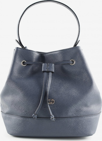 GERRY WEBER Bag in One size in Blue