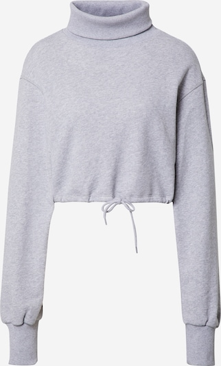 LeGer by Lena Gercke Sweatshirt 'Romina' in mottled grey, Item view