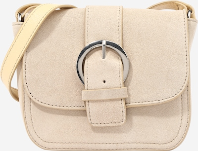 ONLY Crossbody Bag 'ISABELLA' in Nude, Item view