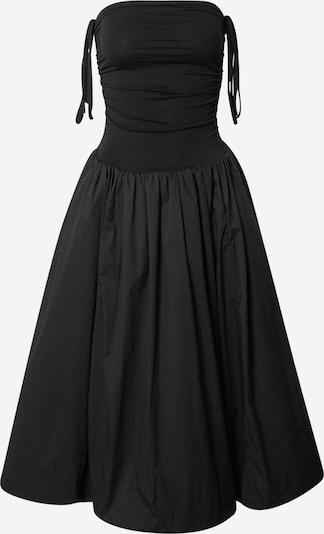 AMY LYNN Kleid 'ALEXA' in schwarz, Produktansicht