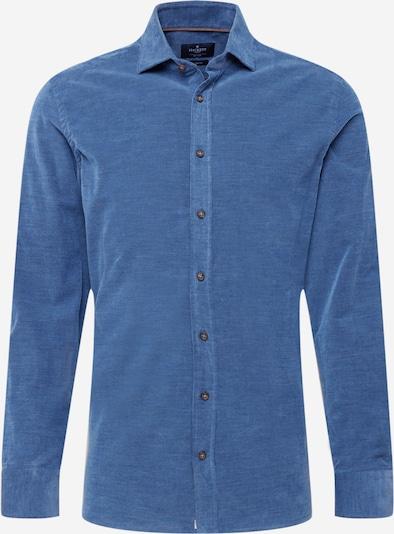 Hackett London Krekls, krāsa - zils, Preces skats